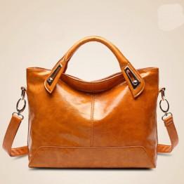 PBB8485 Europe fashion trendy motorcycle handbag