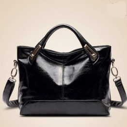 PBB8485 Europe fashion trendy motorcycle handbag