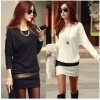 TE1398GJWL New style fashion metical yarn embellish dress