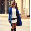 TE1398GJWL New style fashion metical yarn embellish dress
