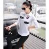 TE3255LSYJ Spring fashion new style backing shirt