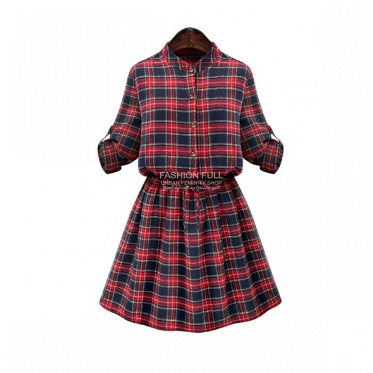 Size:waist size 39.5 IN XL EU 100 cm Color:Black