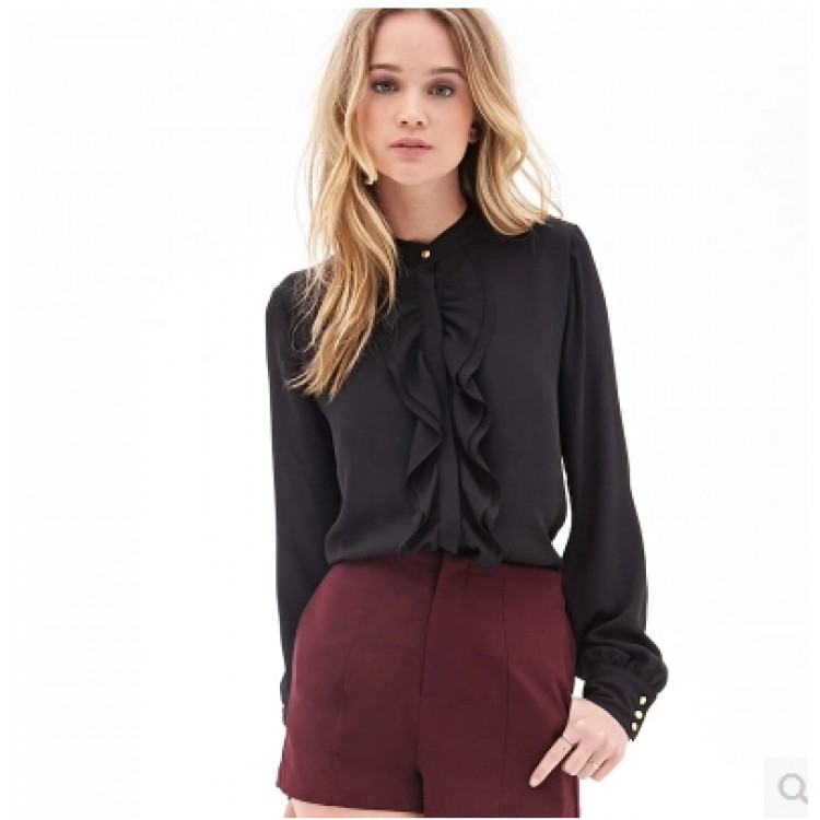 Buy Maternity Clothes Online Europe