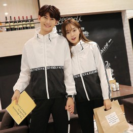 892 couple jacket and pants