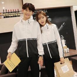 892 couple jacket and pants