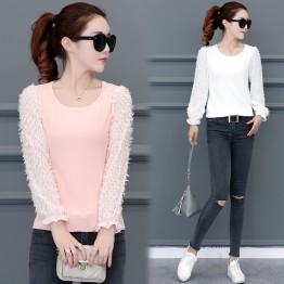 1116 elegant blouse