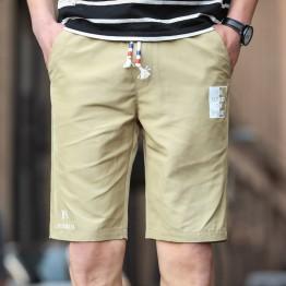 6036 summer sports beach casual pants shorts