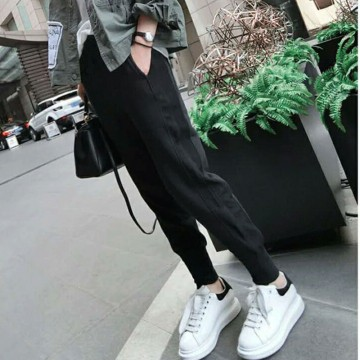 9969 pregnant women sport pants leggings