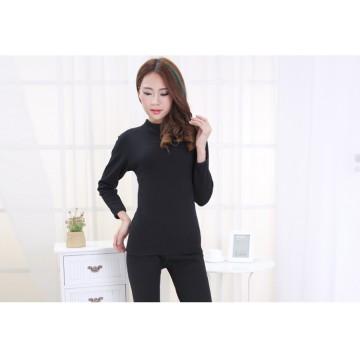 905 velvet classic warm underwear suit