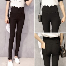 jA314 high waist Leggings