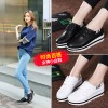 4822 leather joker casual shoes