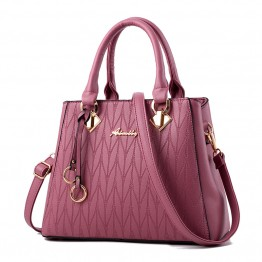 008 fashion trendy shoulder killer bag