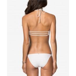 G0021 strap sexy swimsuit bikini