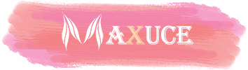 Maxuce Coupons